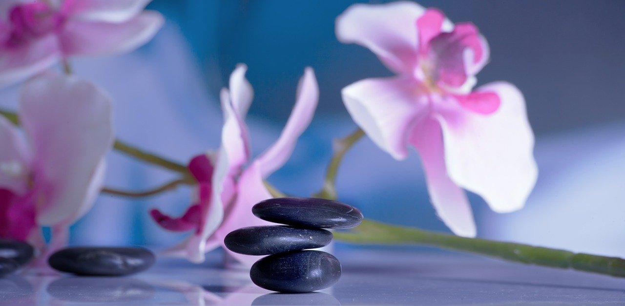 Penser à faire des massages pour la relaxation.